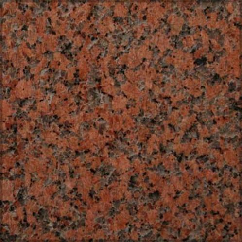 Maple Red Granite Tile Granite Tile Natural Stone Tile Granite