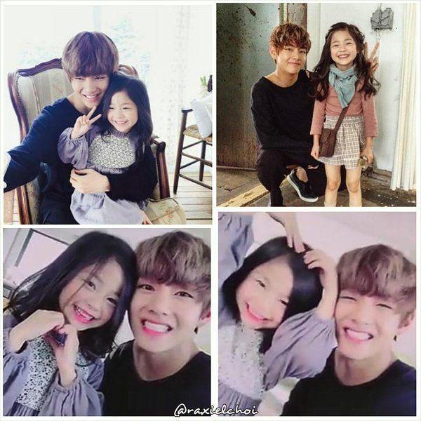 Image result for v family photos bts | BTS in 2019 | Bts