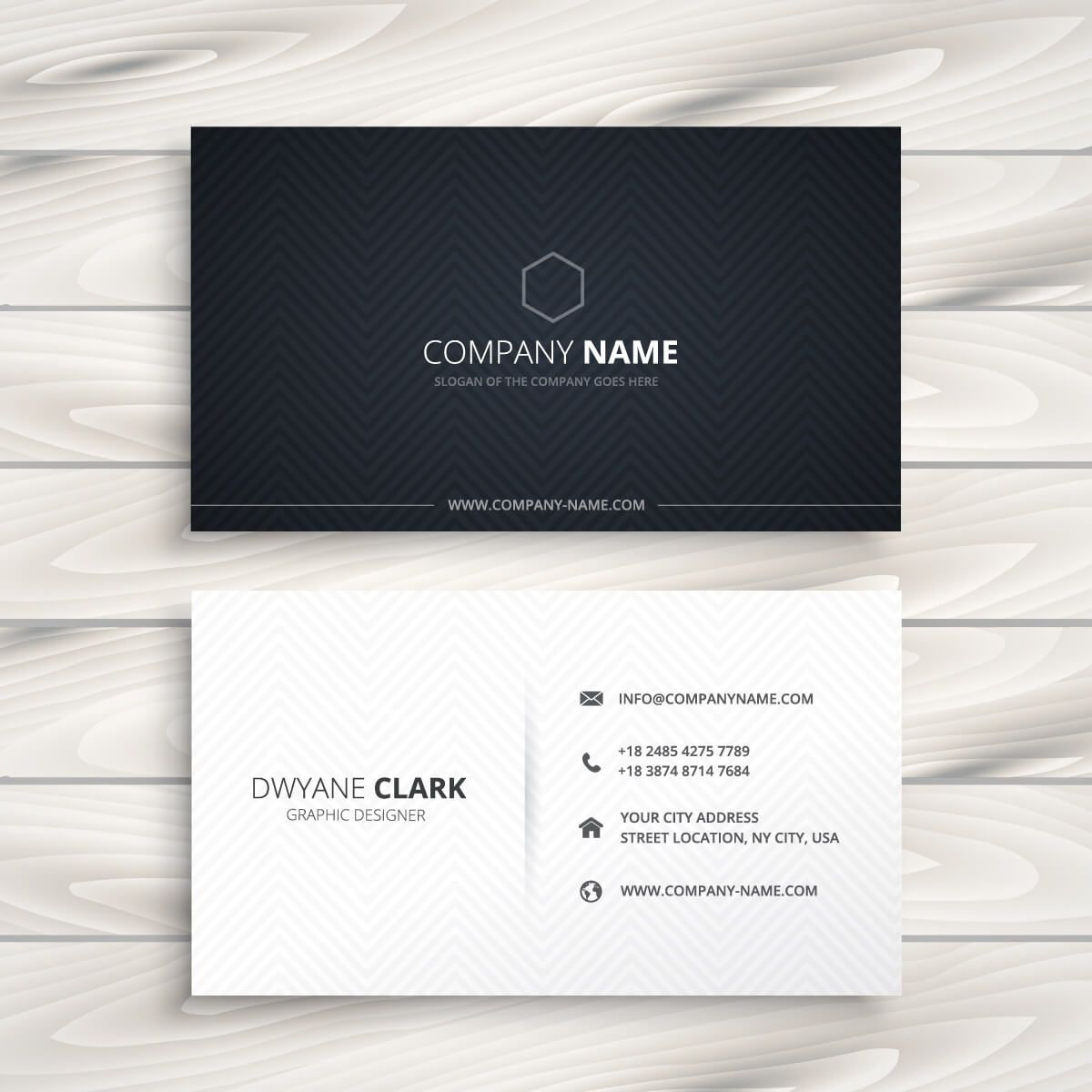 Business card sample design http49designersportfolio21 business card sample design http49designersportfolio2 magicingreecefo Image collections
