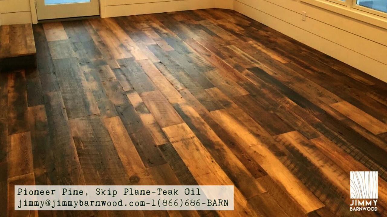 Pin By Jimmy Barnwood On Reclaimed Barnwood Flooring Flooring Reclaimed Wood Floors Wood Floors