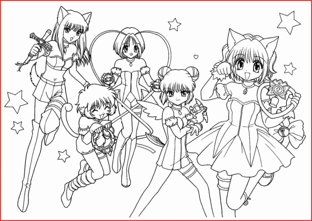 Its A Girl Coloring Pages Unique Cute Anime Coloring Pages To Print Awesome Coloring Coloring Books Dragon Coloring Page Cool Coloring Pages