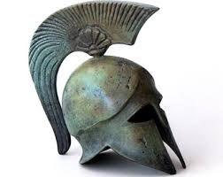 Image result for Mythos greek art