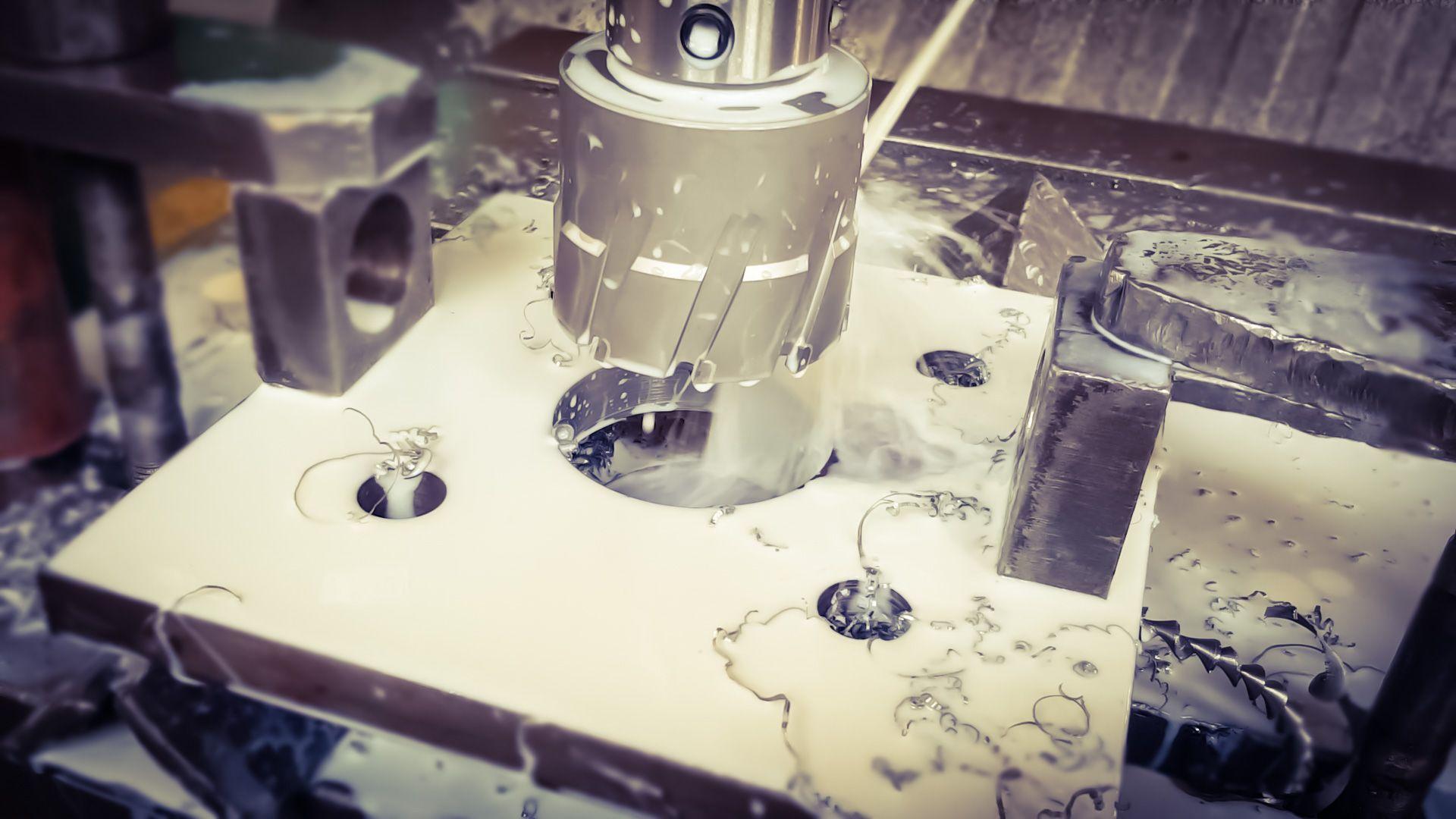"1-1//16/"" TCT Carbide Tipped Annular Cutter 1-3//8/"" Depth Milwaukee 49-59-3106"