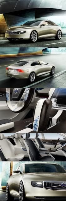 Concept Universe Scandinavian Design Www Dealerdonts Com Scandinavian Design Volvo Dream Cars