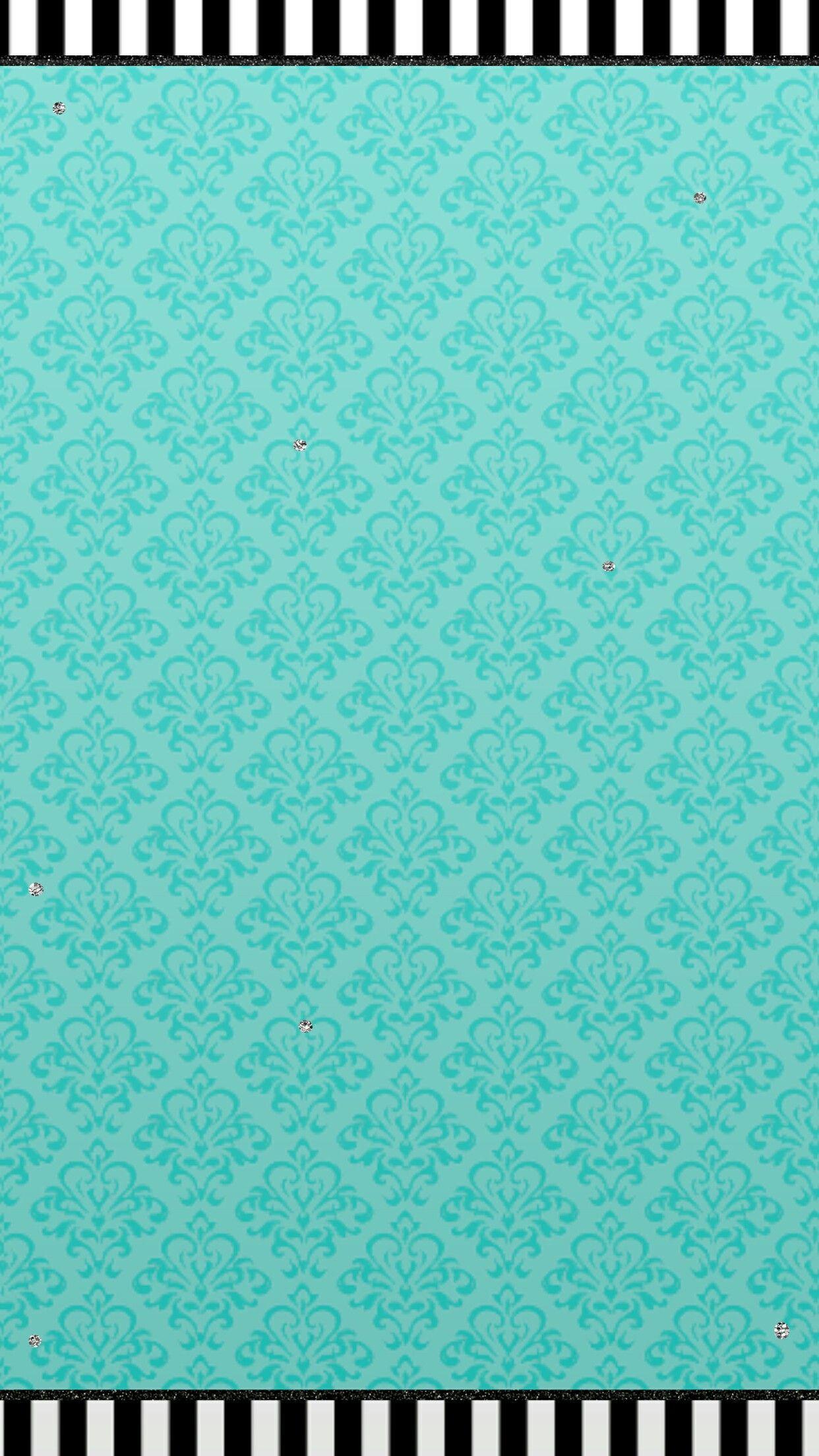 Pin Di Valentina Rigon Su Tiffany Nel 2019 Sfondi