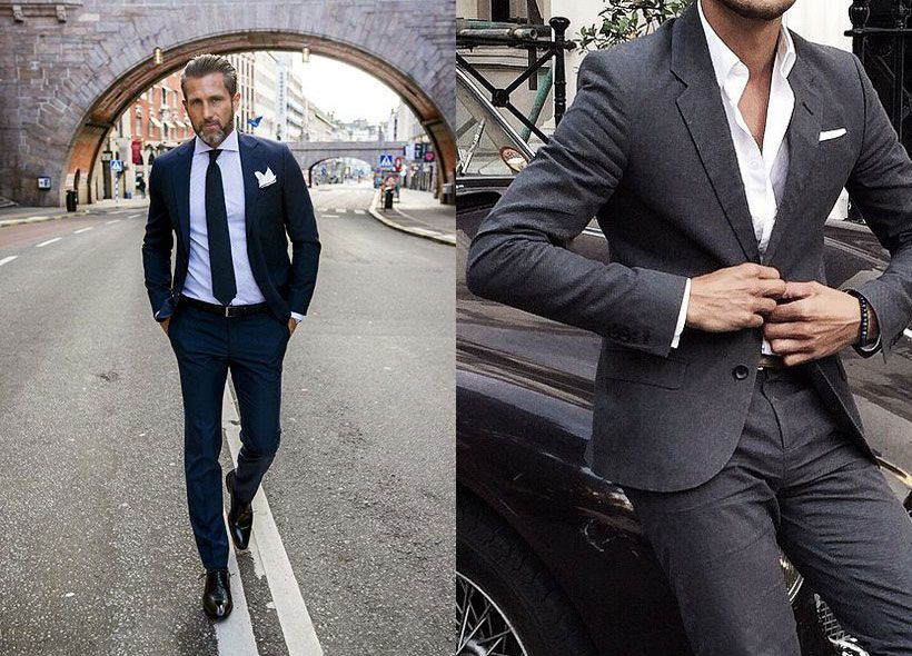 Cocktail attire | Lifestyle | Pinterest | Cocktail attire