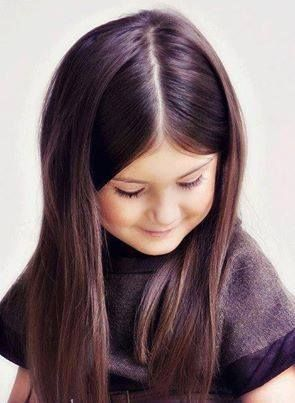 فوائد تمشيط الشعر قبل النوم Long Hair Styles Beauty Hair