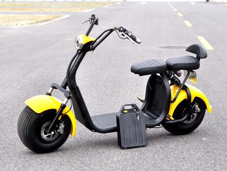 Pin Di Custom Bike