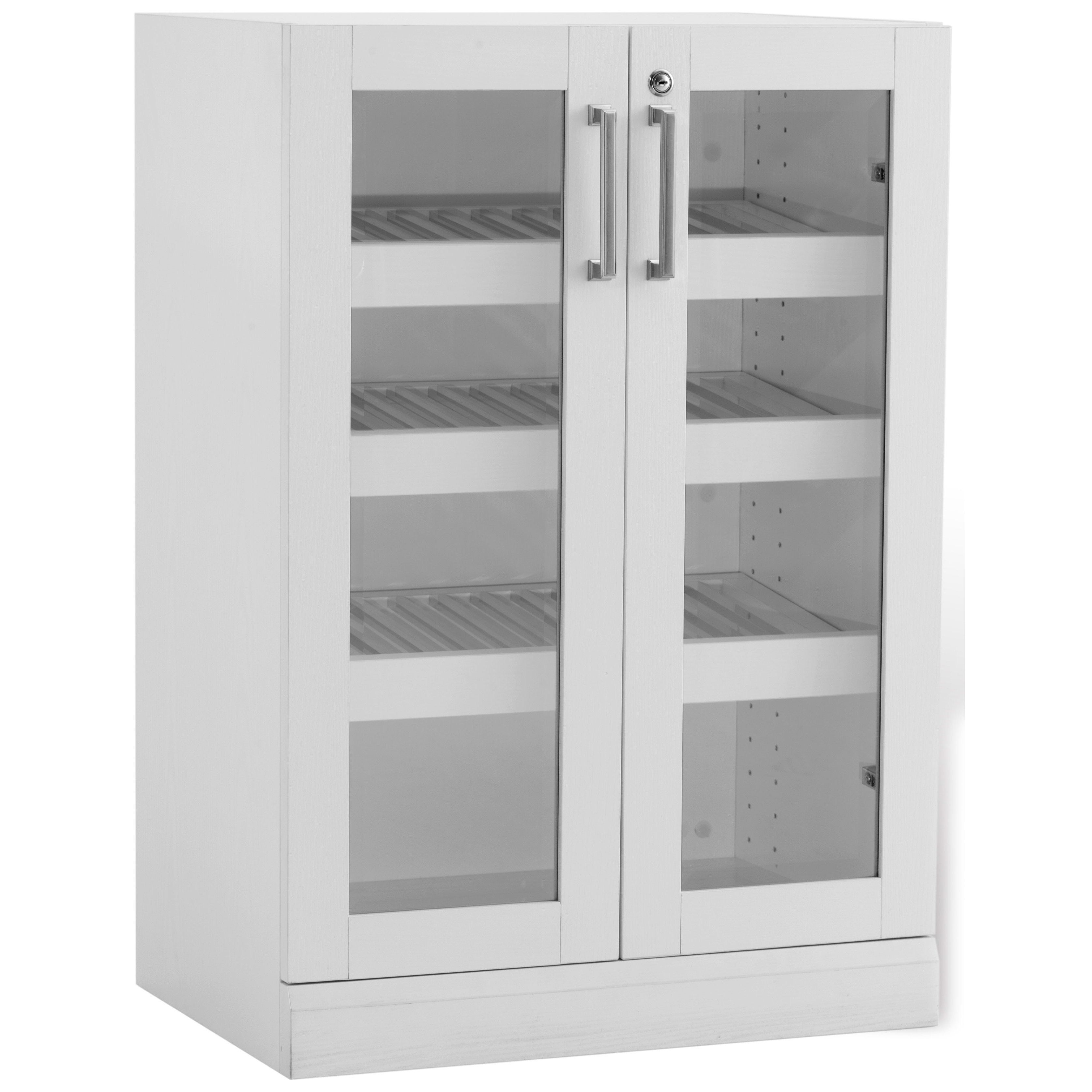 Overstock Com Online Shopping Bedding Furniture Electronics Jewelry Clothing More Newage Products Display Cabinet Home Bar Cabinet