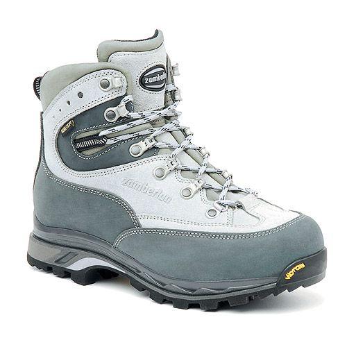 97cede19ea5 760 STEEP GT WNS Mountain Boots Trekking BOOTS Shoes Manufacturer -   Zamberlan