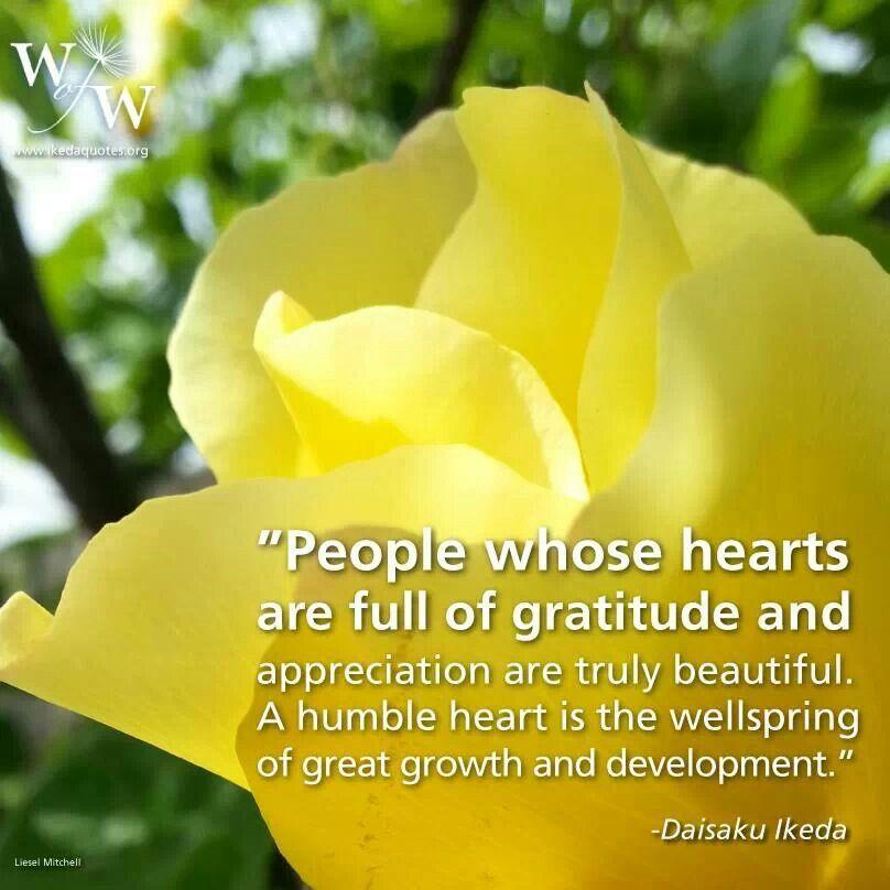 Quotes That L Love Quotes That I Love Quotes Ikeda Quotes