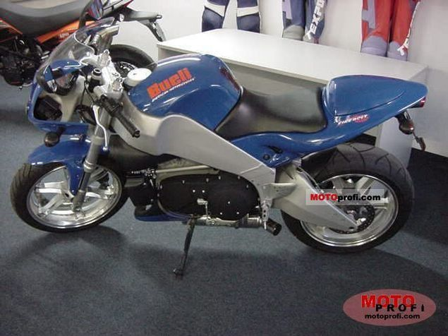 Buell Xb9r Firebolt Service Manual Fsm 2003 2007 Download In 2021 Firebolt Repair Manuals Manual