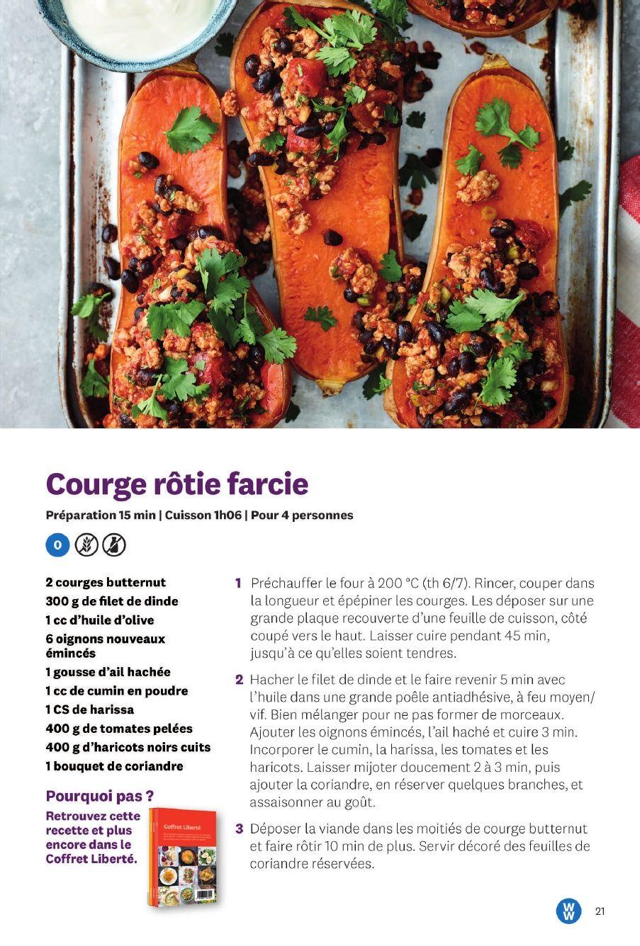 Démarrage Express Semaine 1 | Feuille de cuisson, Recette ...