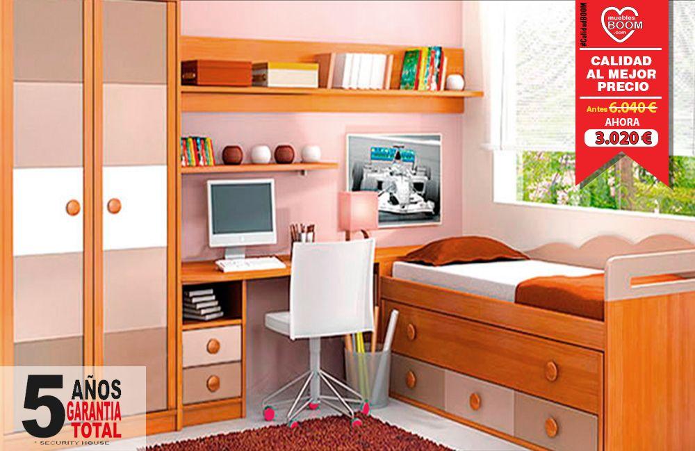 Pin de muebles boom en muebles calidad boom pinterest - Boom de los muebles ...