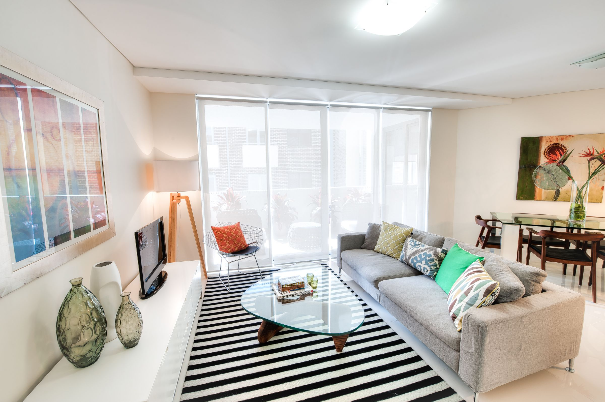 Property Styling By Valiant Hire Gives You The Best Chance Of A Quick Sale  For Top Dollar. Creating A Bond Between The Buyer And Your Property Is The  Best ...