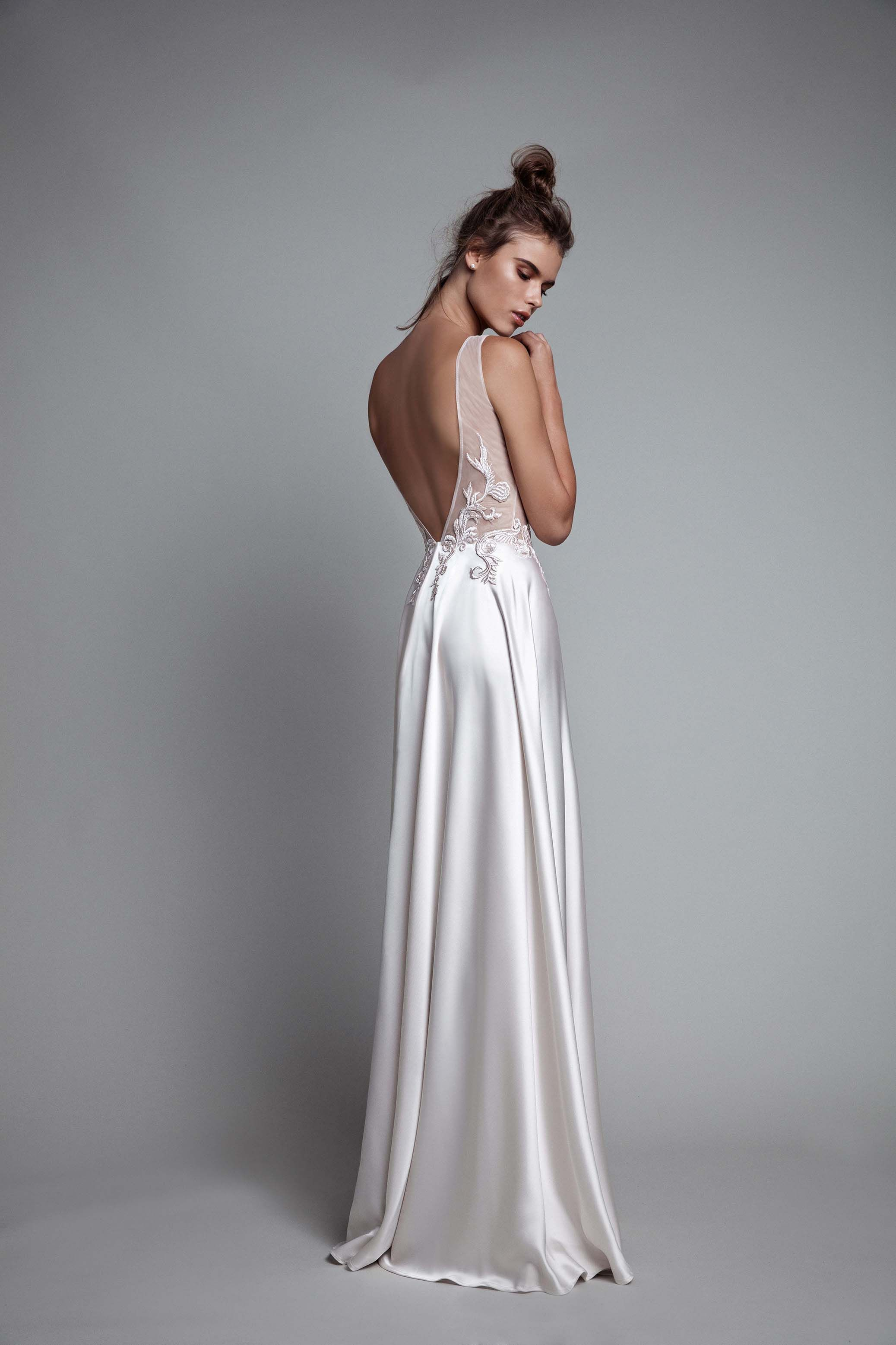 Pin by valza kryeziu on gown pinterest gowns