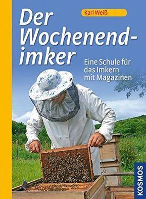Imker Werden Und Bienen Halten 7 Tipps In 2020 Bienen Imker Bienen Zuchten