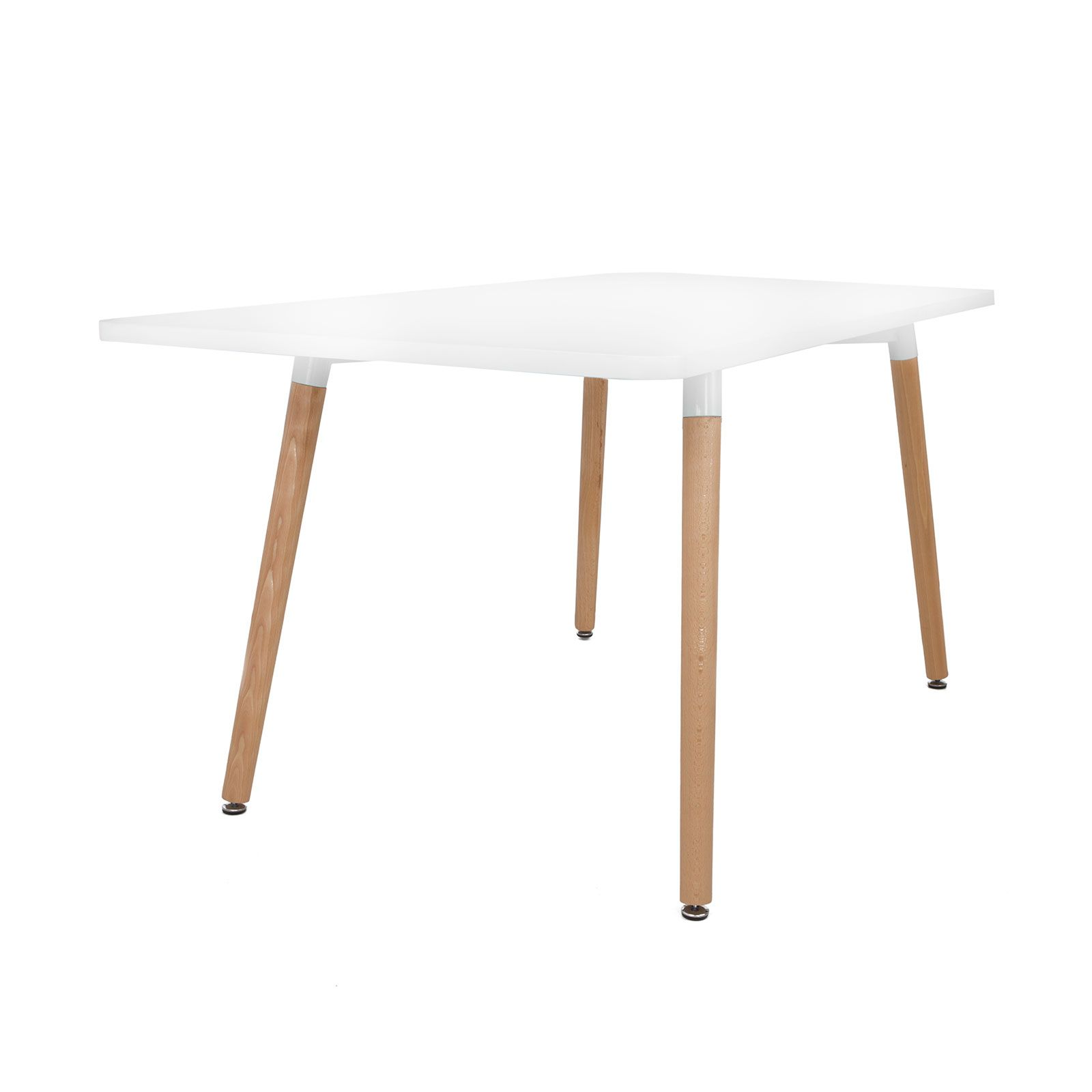 Glacier Dining Table Large Dining Table Dining Table Table [ 1600 x 1600 Pixel ]