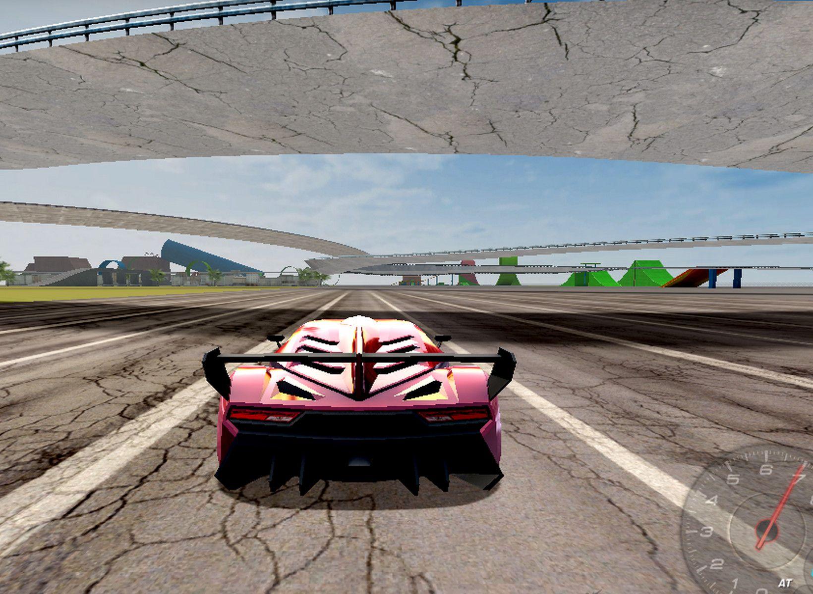 Madalin Stunt Cars 2 Games, Stunts, Free game sites