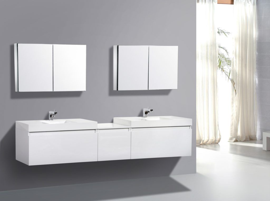 bathroom vanities fort lauderdale. Modern Bathroom Vanities Fort Lauderdale Pinterest