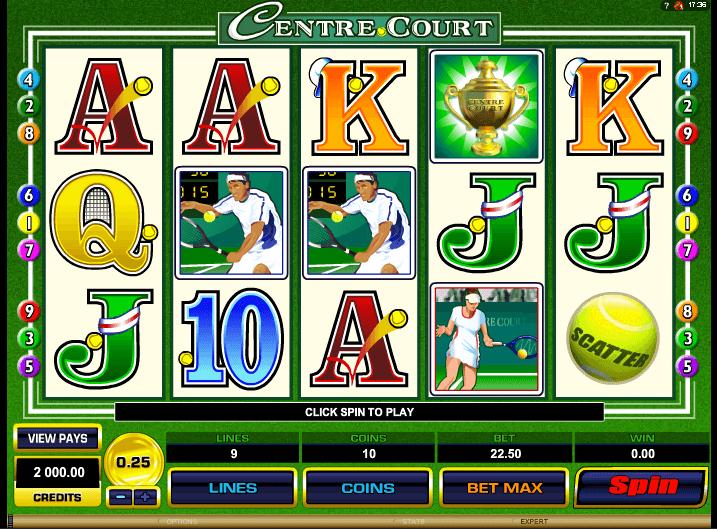 Игровые автоматы кеш coin играть минские казино онлайнi