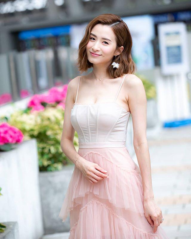2020的Jess Sum沈卓盈 </p> </div><!-- .entry-content -->   </article><!-- #post-## -->   <div class=