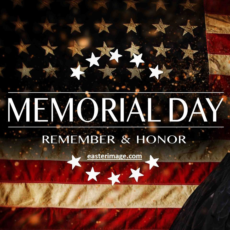 I Wish U Happy Memorial Day 2021 To All Friends Family Click Here Mem In 2021 Memorial Day Quotes Memorial Day Thank You Memorial Day Pictures