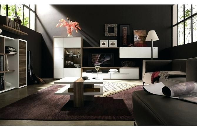 Moderne Raumgestaltung Innenarchitektur 2018 Pinterest