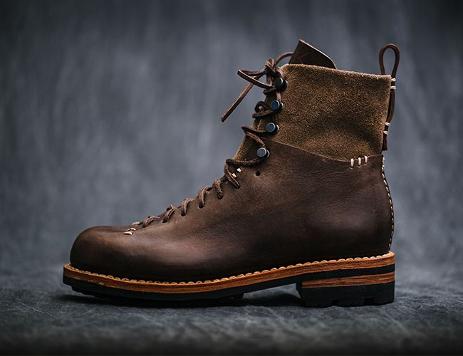 1f7c03be4 The Best Winter Boots of 2016 | Shoegasm | Boots, Best winter boots ...