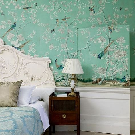 Wall Covering Specialist Contractor Malaysia Wallpaper Design