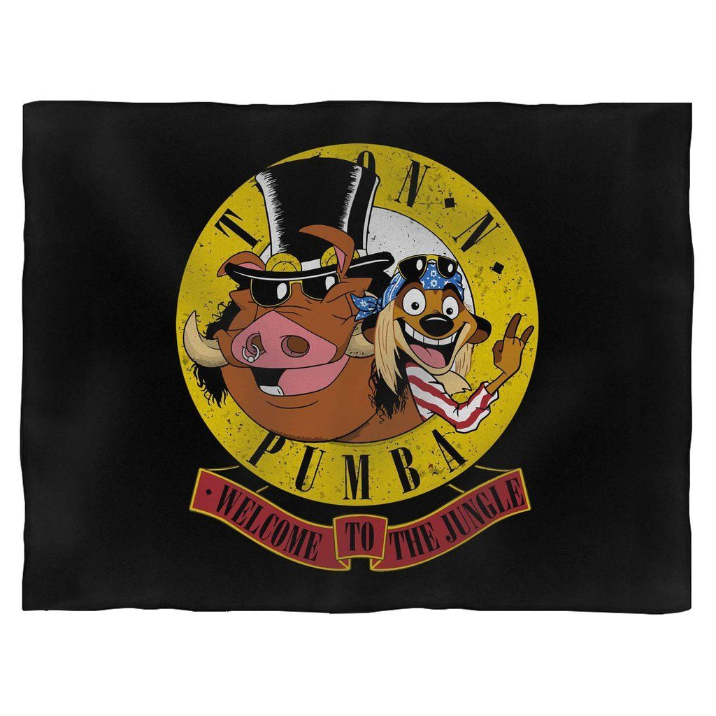 Welcome To The Jungle Guns N Roses Rock music  Guns n roses