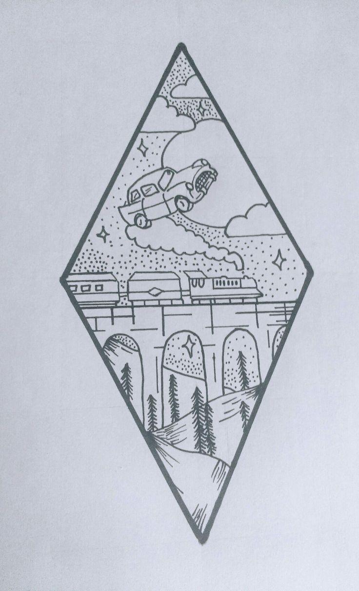 Draw Harry Potter Harry Potter Harry Potter Sketch Harry Potter Art Drawings Harry Potter Drawings