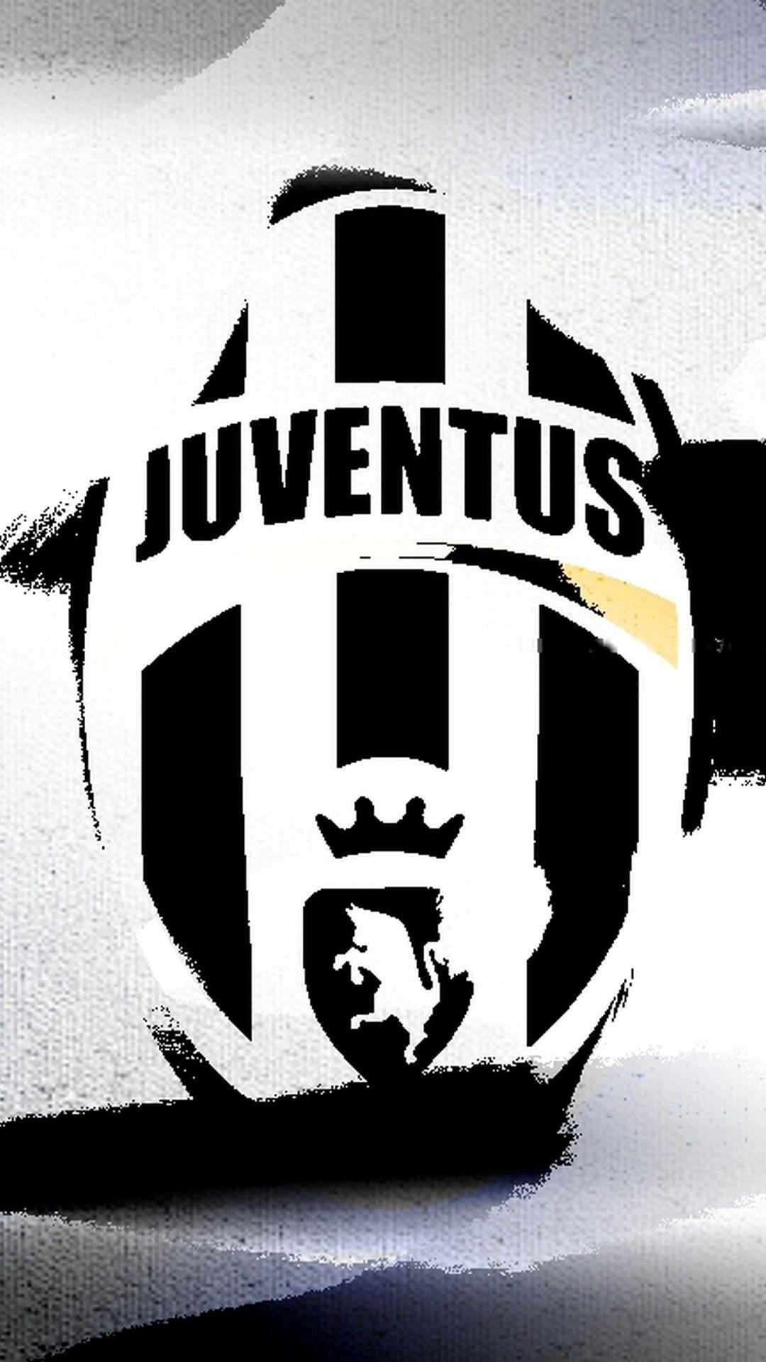 Iphone Wallpaper Of Juventus Fc Iphonewallpapers Juventus