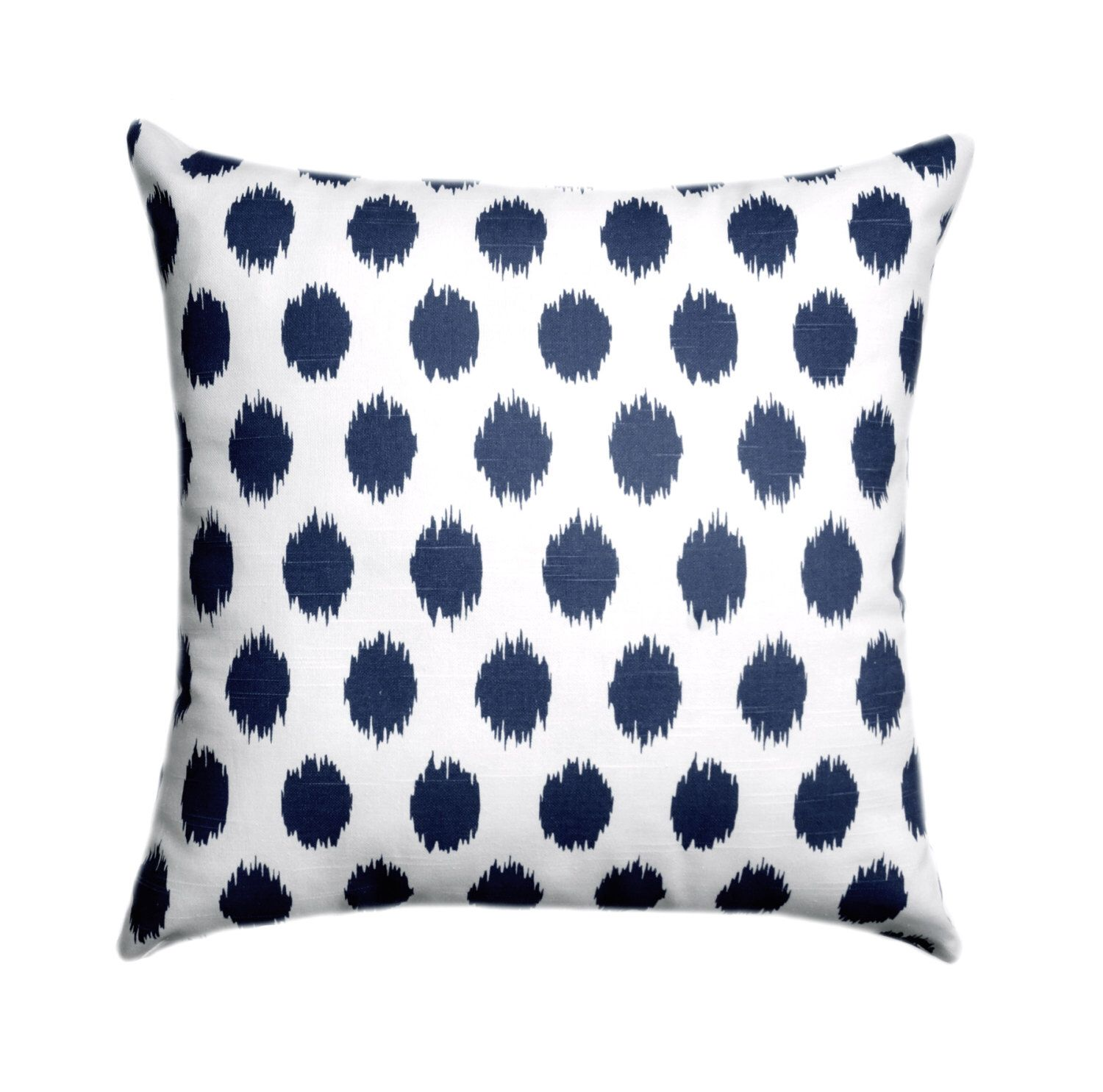 top accent white and by decorative with throw creativetouchdecor pillow blue red pillows