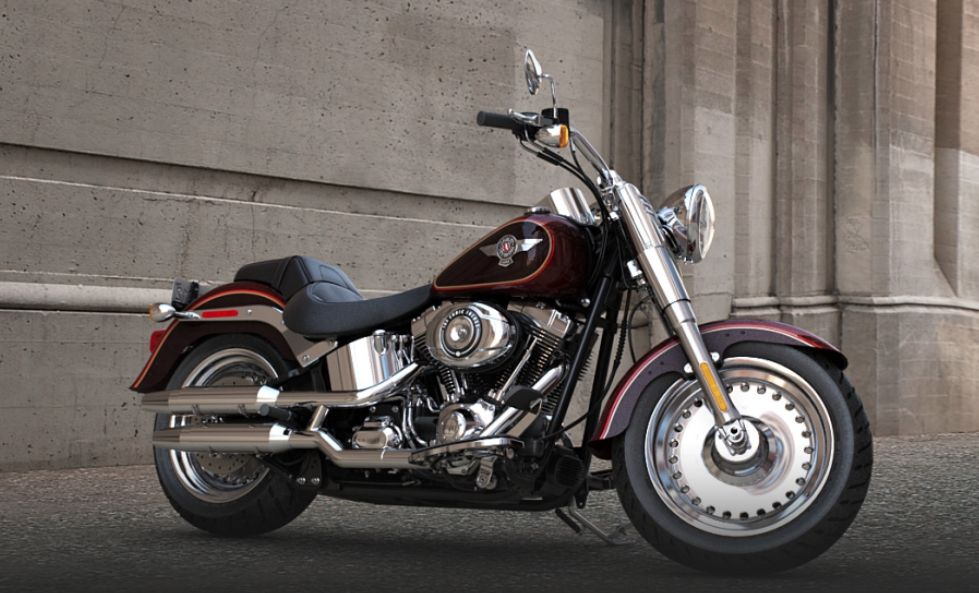 2014 Harley Davidson | ASTONISHING Motorcycles | Pinterest | 2014 ...