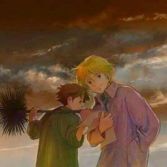 الفريدو روميو D Anime Anime Images Fictional Characters