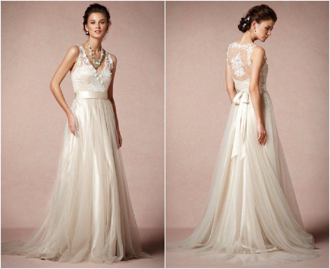 Romantic wedding dresses romantic wedding dresses romantic