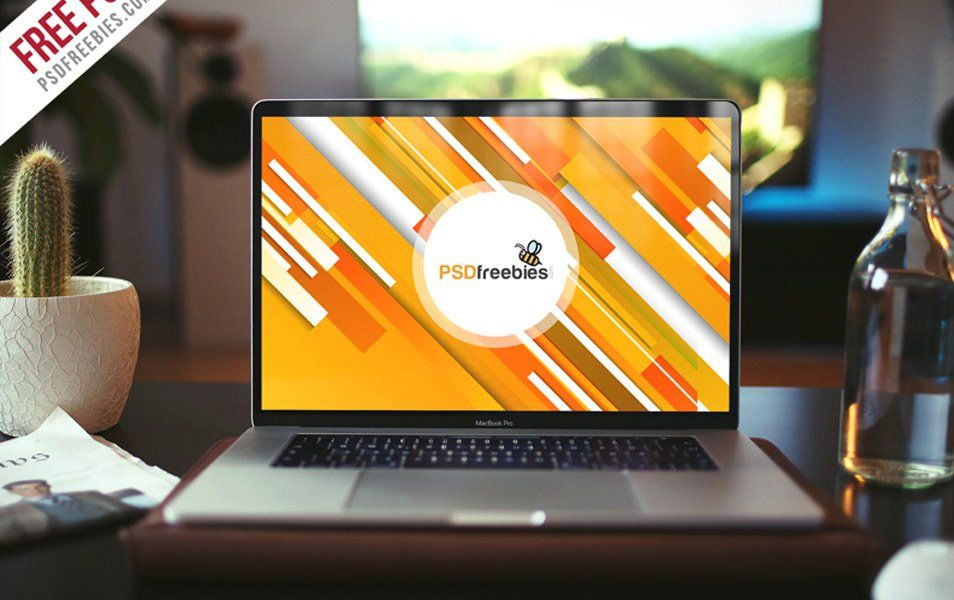 1000+ Free Mockup Templates PSD Designs Mockup free psd