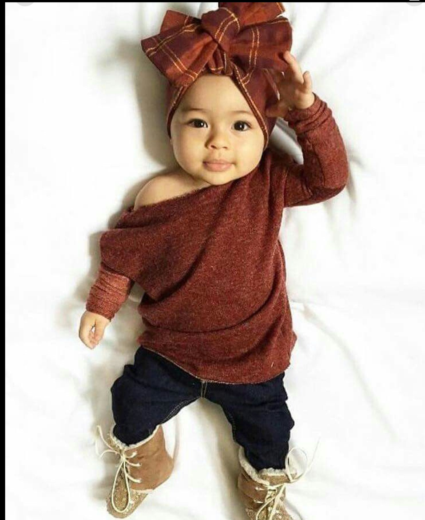 Baby fashion  Cute baby clothes, Baby girl clothes, Baby fashion