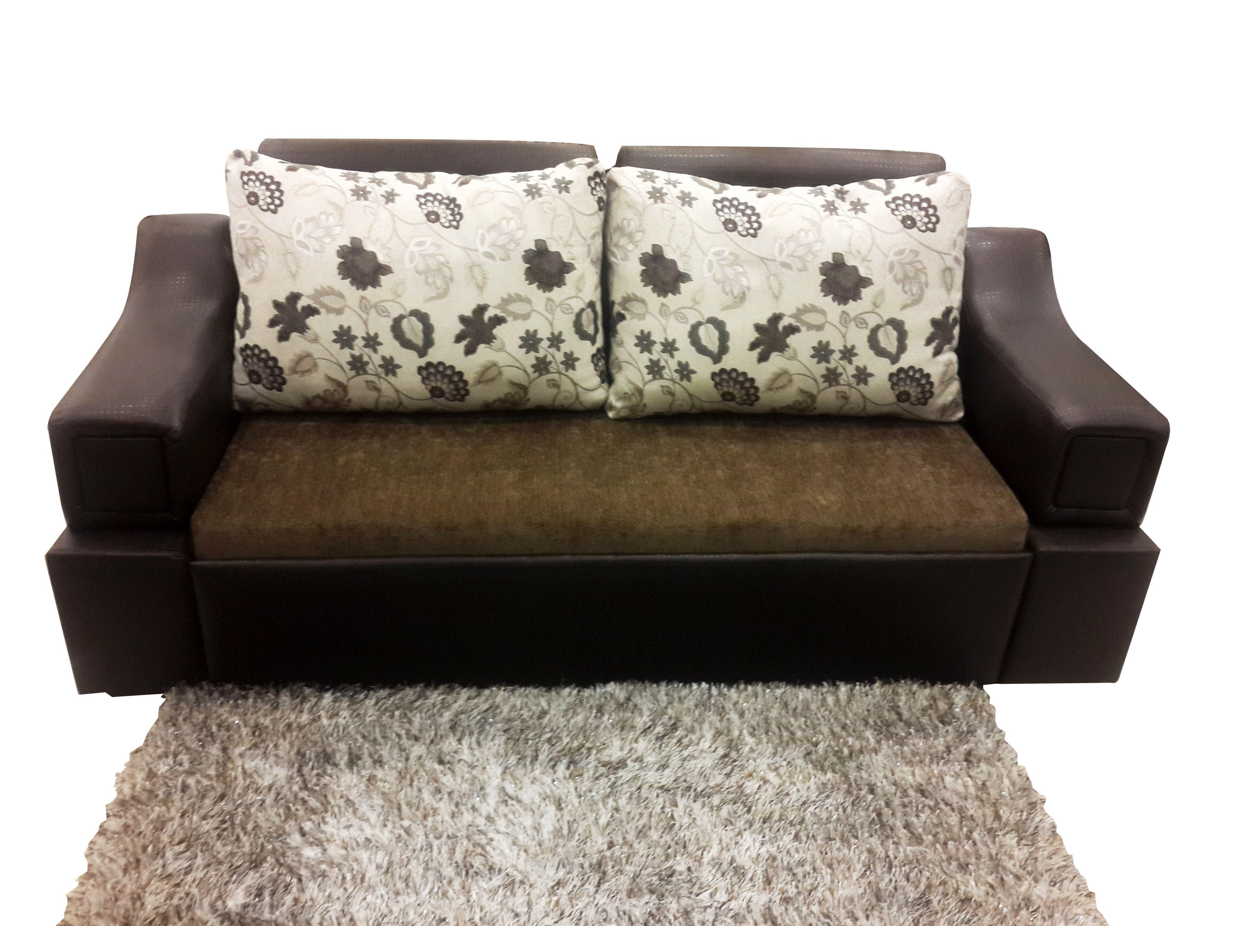 OSCB11 Crystal Sofa Bed Bed design, Sofa, Bed