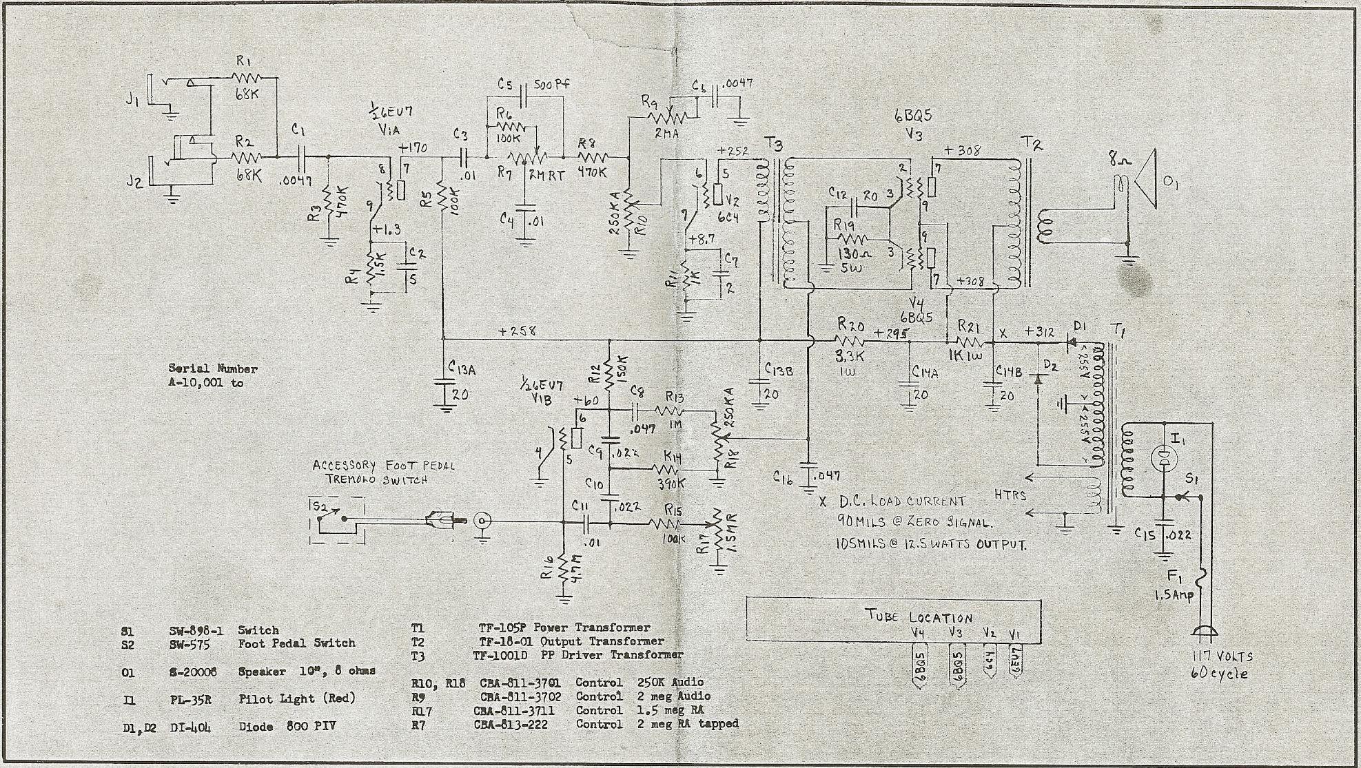 Pin By Donald Hayward On Schematics