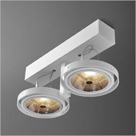 Wszystkie Produkty Wg Kategorii Tru Zwieszany Raster Oprawy Awaryjne Cnbop Tru Zwieszany Plexi Oprawy Awaryjne Cn Wall Lights Ceiling Lights Home Decor