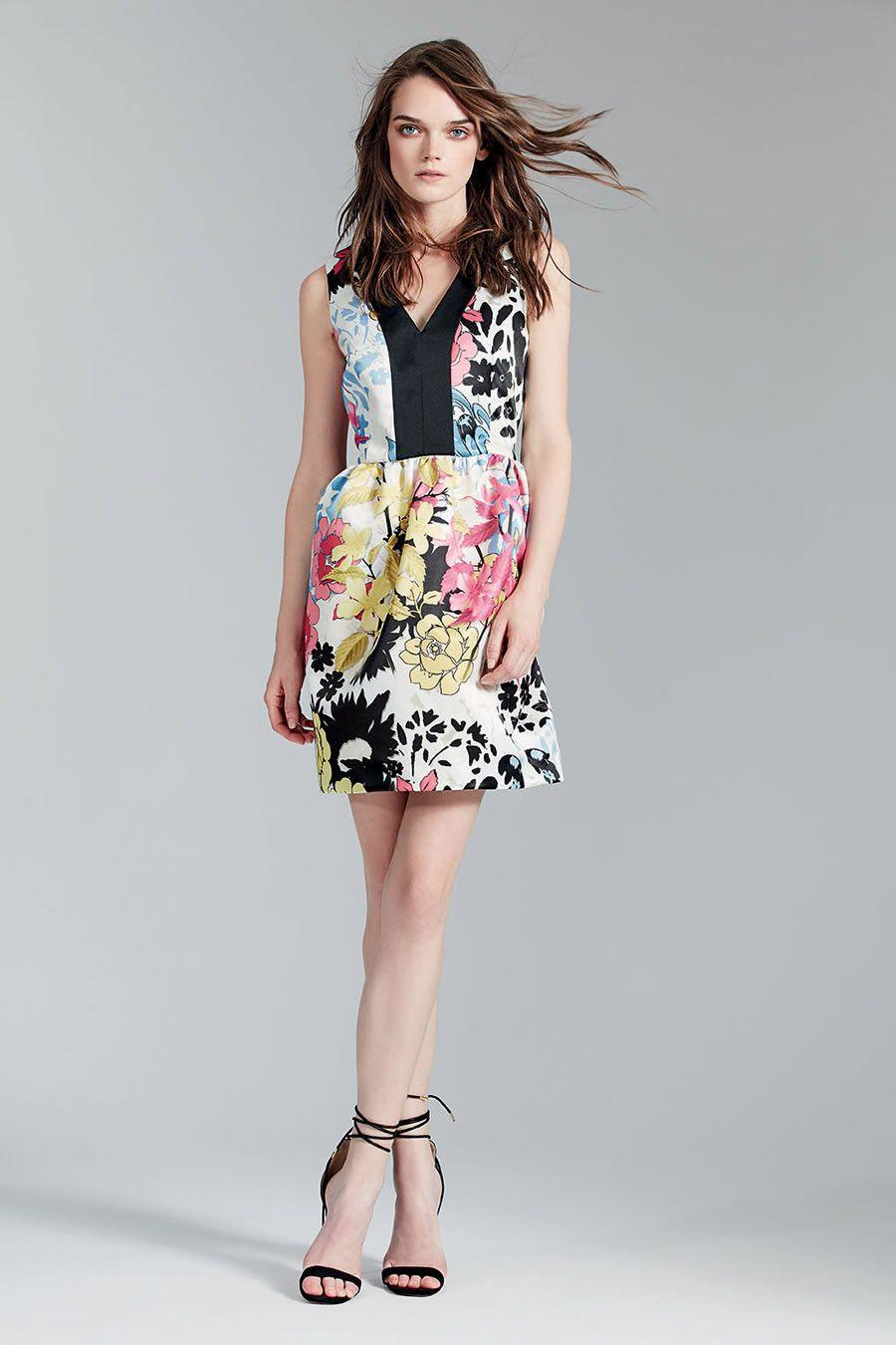 top fashion 1da69 a5246 Modell Isabella Andersson ANNARITA N Shop Online: collezione ...