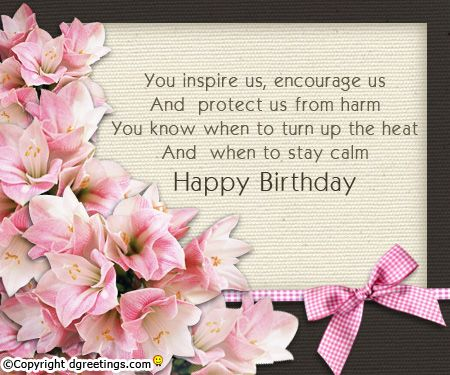 floral wishes birthday pinterest floral birthdays and