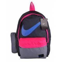 3b6e7fb204ec2 Yılların değişmeyen modası, sırt çantaları özellikle lise ve üniversite  öğrencileri tarafından okul çantası olarak tercih