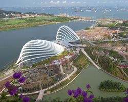 03bd56759b4c360178145f767718eb3a - Is Gardens By The Bay Sheltered
