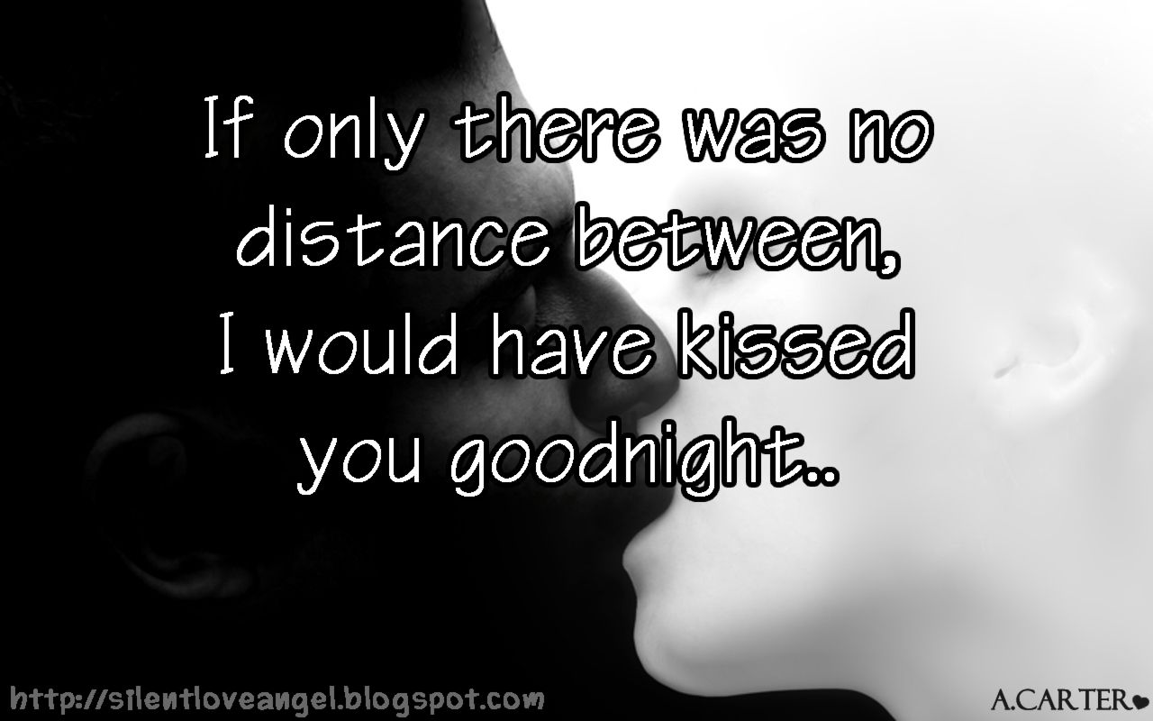 love quotes long distance love quotes long distance was posted in may