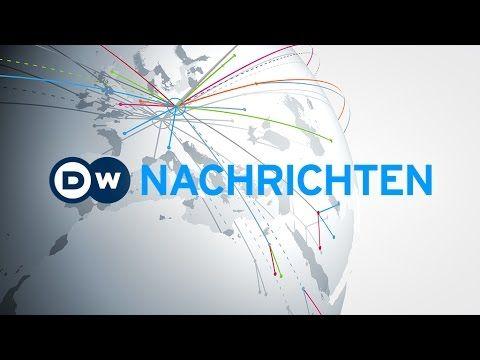 DW Deutsch Live (With images)