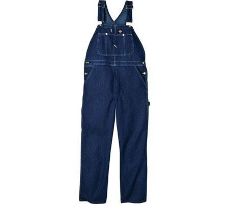 bib overall 30 inseam overalls bib overalls clothes on cheap insulated coveralls for men id=12844