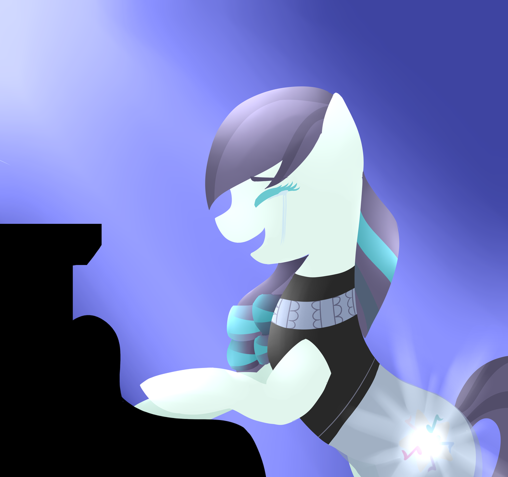 Next gen twilight line by pencillspark on deviantart - Coloratura By Idoartz Deviantart Com On Deviantart Rara Pinterest Arte Y Deviantart